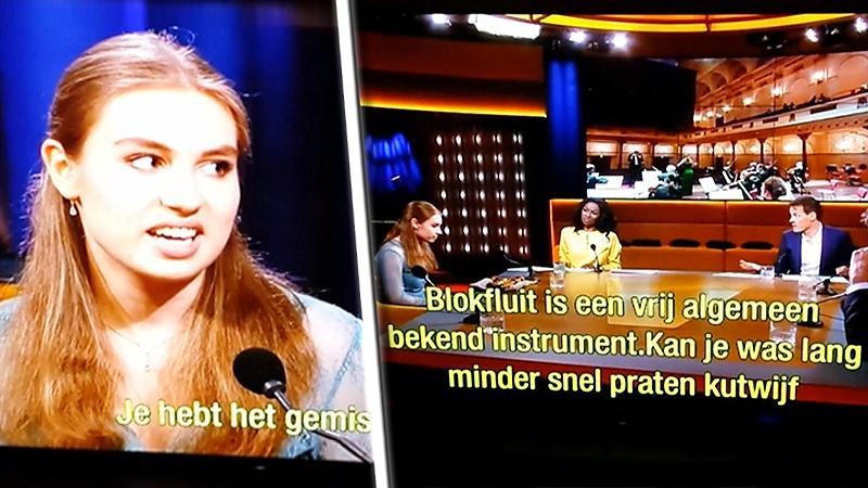 https://content.tmgvideo.nl/img/account=Kx1PKc/item=jrQFtuzSL9sC/thumbid=21/image.jpg?v=20200618075019